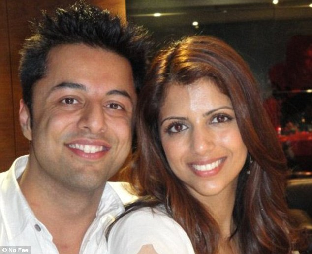 Shrien Dewani was acquitted of her murder last year when the South African trial collapsed half-way through, having opened with his lawyer dramatically revealing that the businessman from Bristol was bisexual