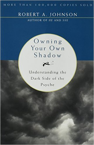 johnson shadow best psychology book