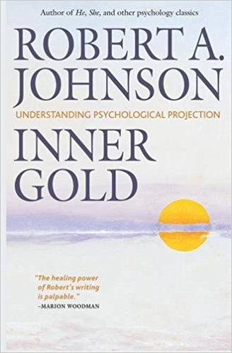 inner gold best psychology books
