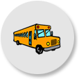 Wheels on the Bus Lesson Plan
