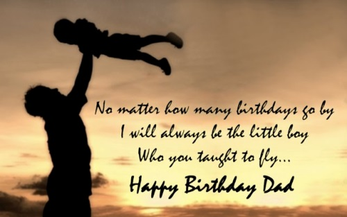 happy-birthday-dad-quotes5