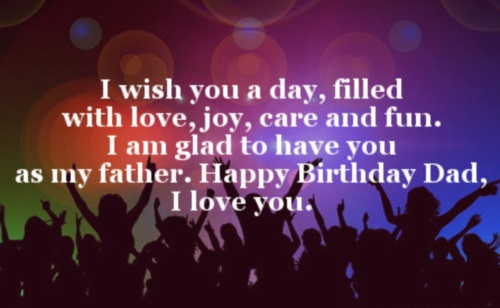 happy-birthday-dad-quotes6