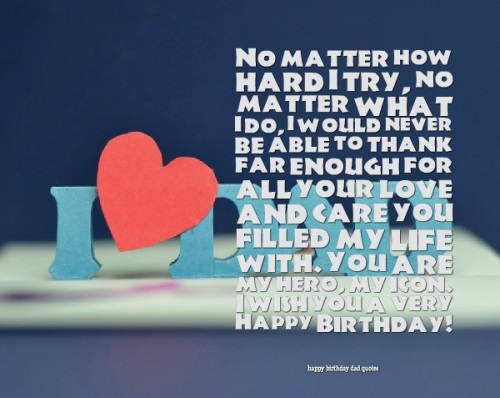 happy-birthday-dad-quotes9