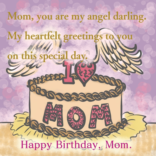 happy-birthday-mom-67